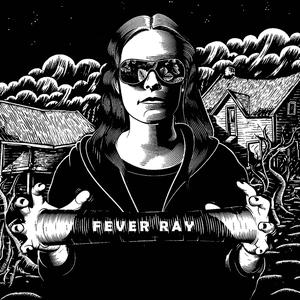 Fever Ray - Fever Ray (Album)
