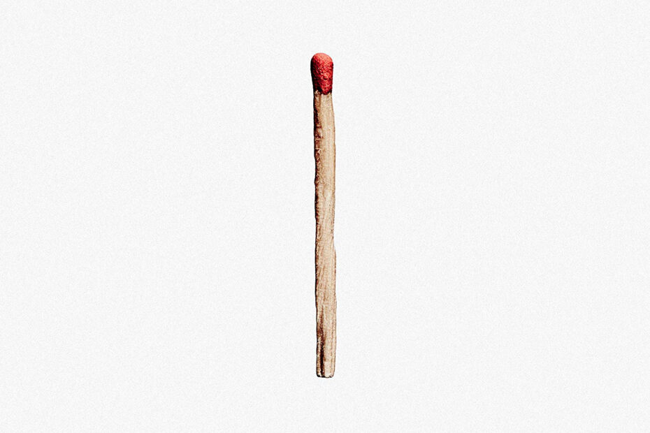 Rammstein - Rammstein (Albumcover)