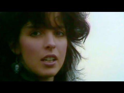 Nena (YouTube-Screenshot)