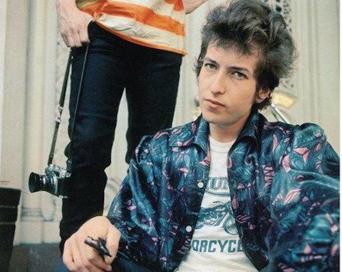 Bob Dylan - Beste Songs (Playlist)