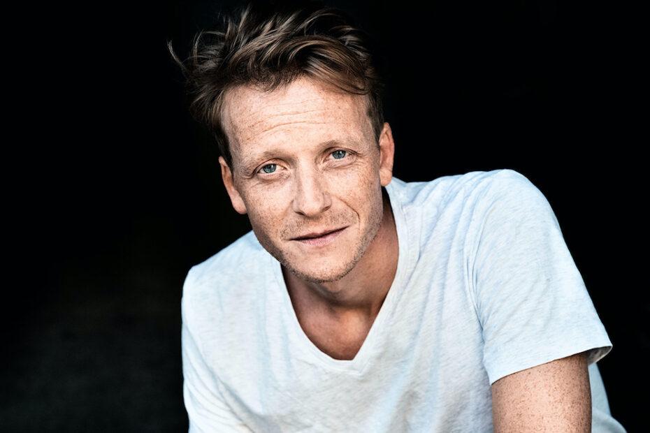 Jakob Diehl (Foto: Bothor