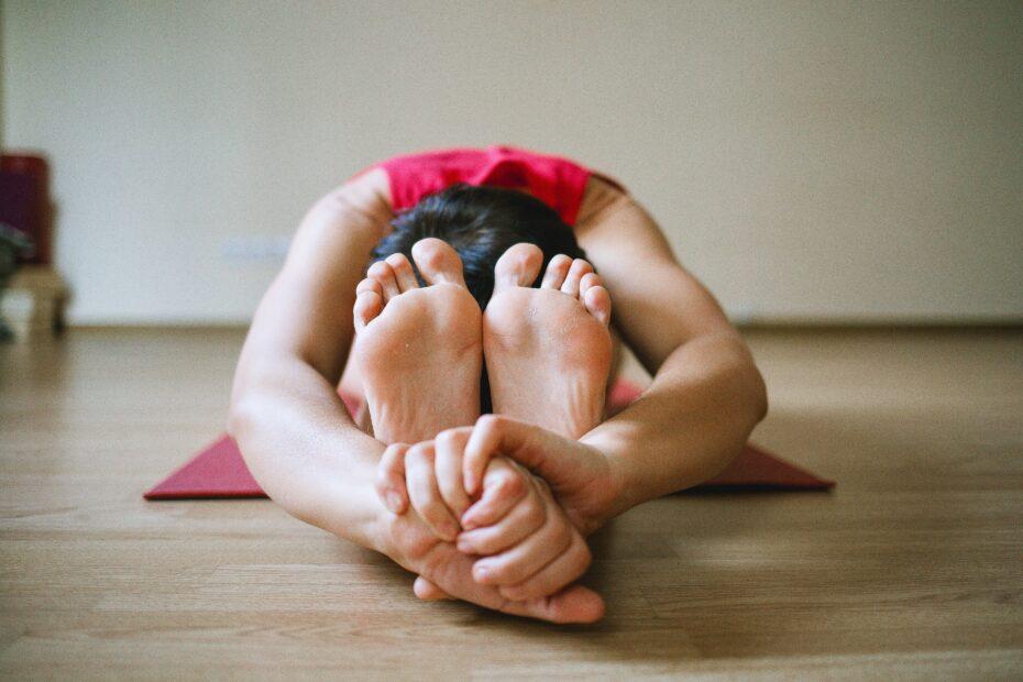 Yoga (Bild: Pixabay License Freie kommerzielle Nutzung Kein Bildnachweis nötig)