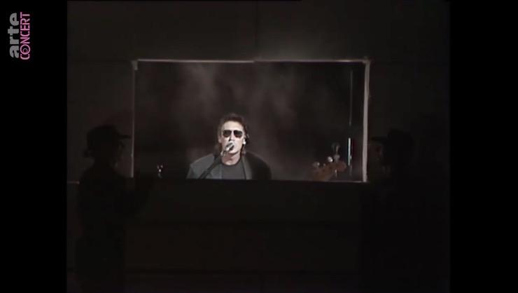 """Arte zeigt """"The Wall Live in Berlin 1990"""""""