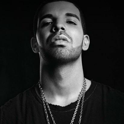 Drake (Pressefoto 2018 Universal Music)