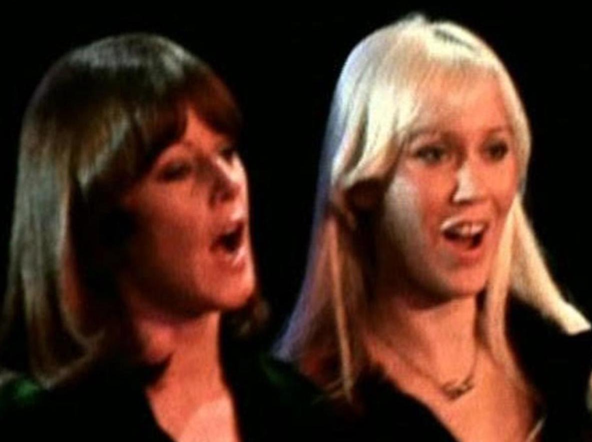 ABBA_YouTubeScreenshot