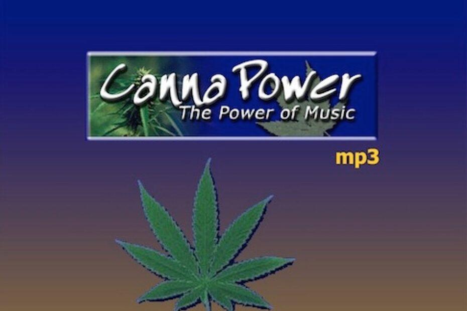 Canna Power