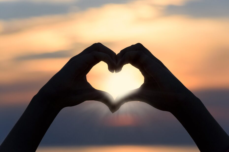 Heart (Pixabay License Freie kommerzielle Nutzung Kein Bildnachweis nötig)