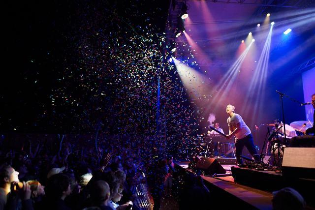 Immergut Festival (Foto: Niklas Wolter)