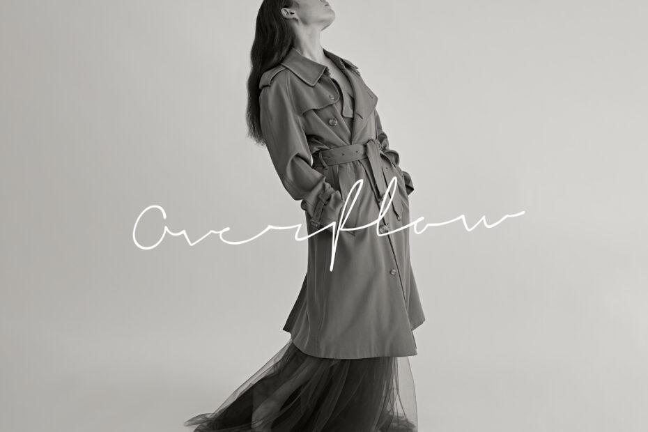 Album-Cover-Overflow