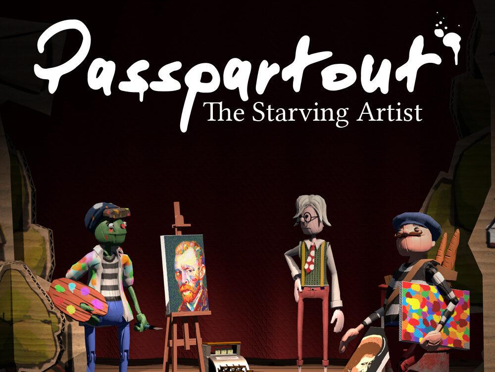 Passpartout (nintendo-de)