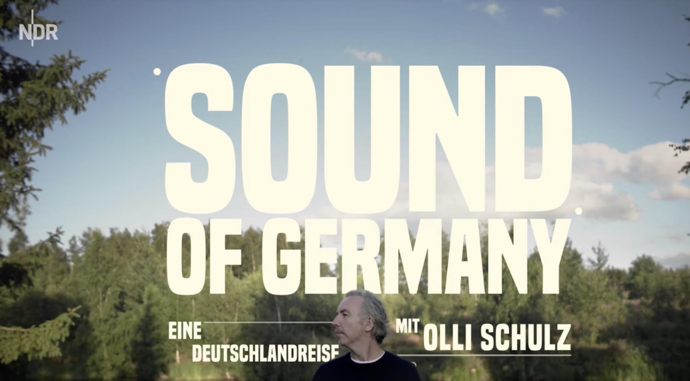 Sound of Germany (NDR)